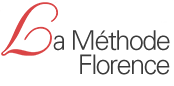 Méthode Florence