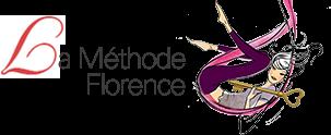 La Méthode Florence