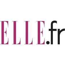 Presse Méthode-Florence