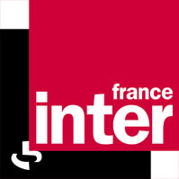 Fance Inter